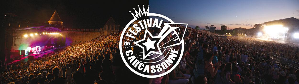 festival de carcassonne programme
