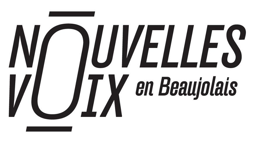 nouvelles voix en beaujolais programme
