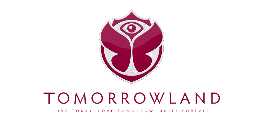 tomorrowland 2019 france