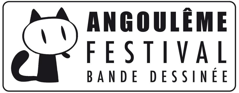 festival bd angoulême programme