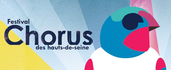 festival chorus programme