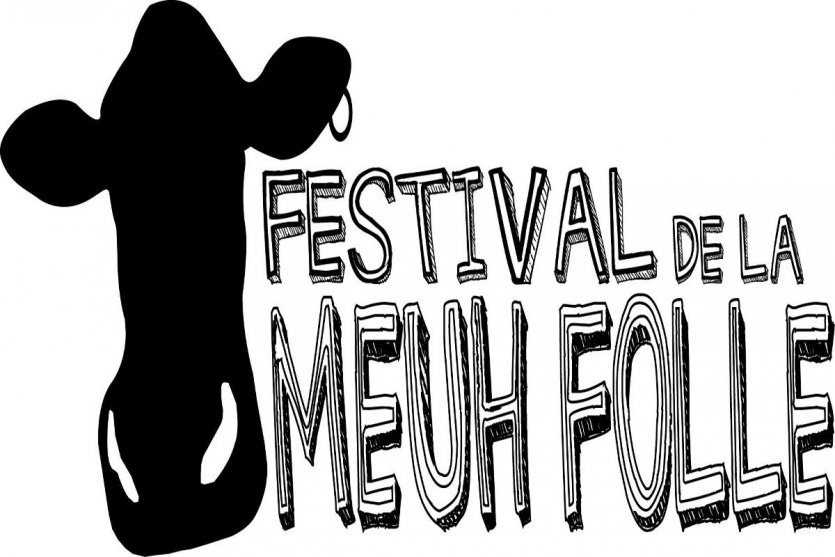 festival de la meuh folle programme