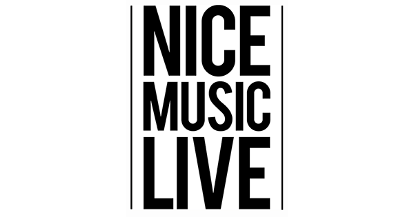 nice music live programme